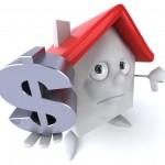 Covington Homes For Sale