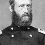 Brig. Gen Kenner Garrard