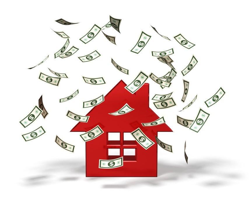 money house clipart - photo #41
